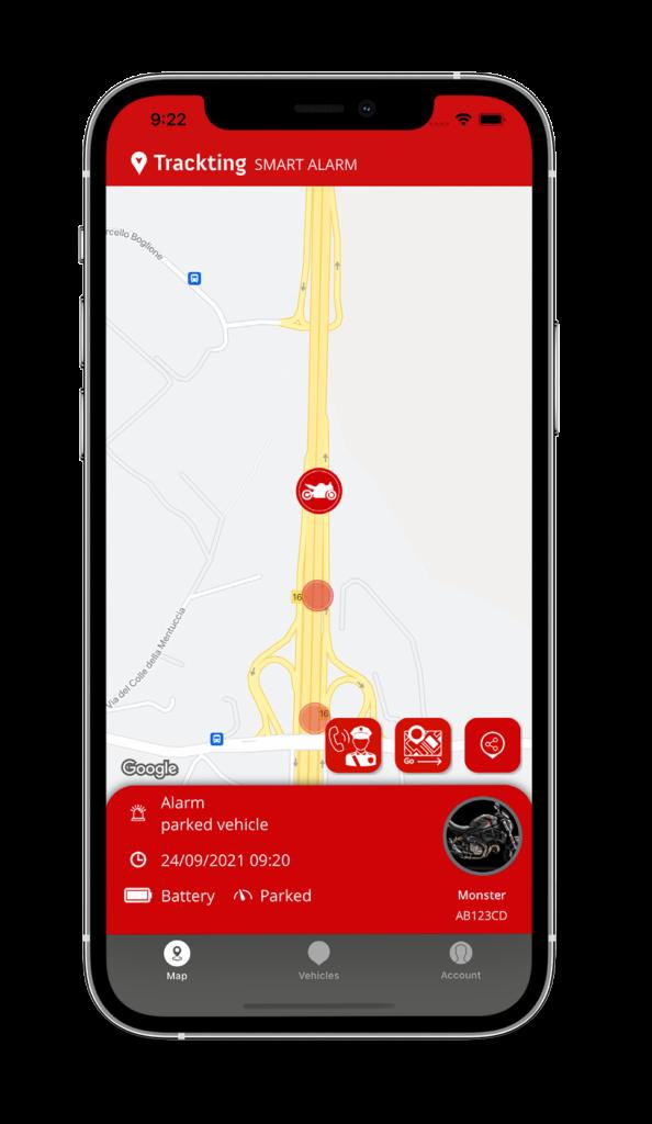 Smart_Alarm_App_alarm_mode